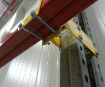AA-5-Vertical-Load-Stop